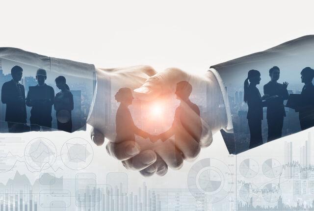 物流会社の営業効果を引き上げるポイント