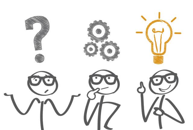 工作機械業界3つの課題と解決策