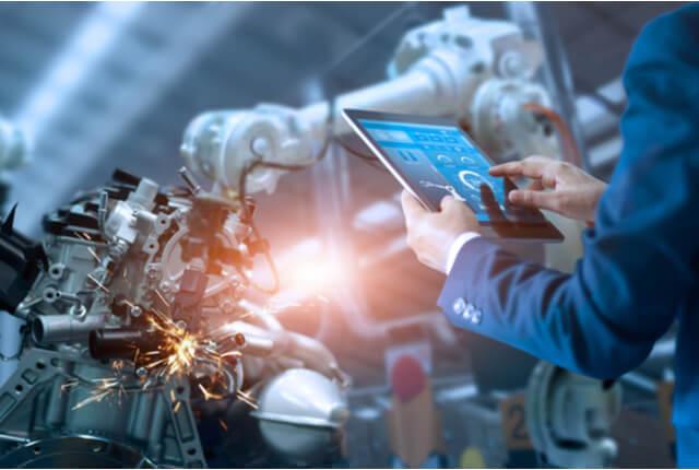 製造業のSNSマーケティングで大きな売上成果の獲得を図る