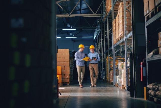 製造業の販売促進戦略や販促施策で売上アップに繋げる