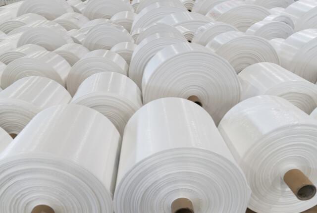 包装資材業界に立ち塞がる課題と今後有効なマーケティング戦略とは