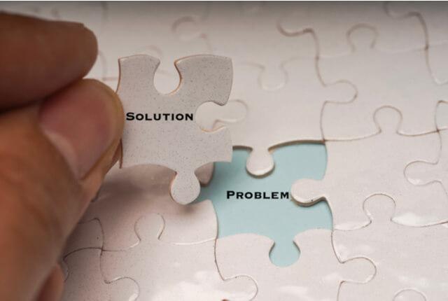 メッキ業界2つの課題と解決策