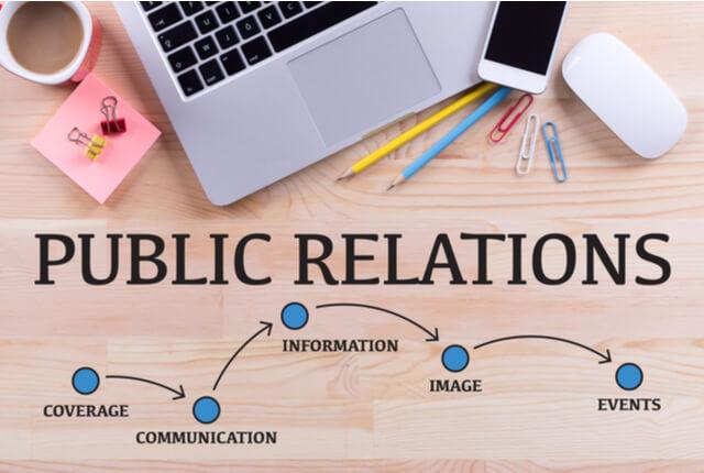 工務店が実践したい広報・PR戦略の立案方法とオンライン活用の重要性