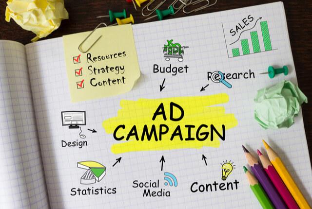 不動産業界でリスティング広告が反響獲得に向いている理由とコツ