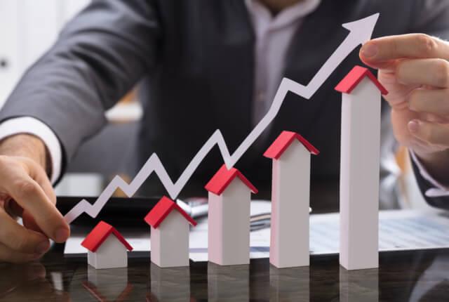 不動産売却で反響を獲得するポイントはWebマーケティング施策