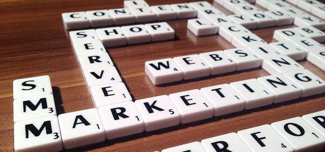 BtoBマーケティング戦略の組み立てかたと具体的手法まとめ