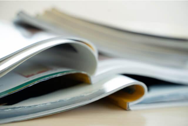 週刊エコノミストの広告掲載料金と評判について徹底調査
