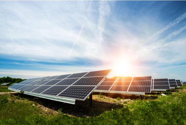 太陽光発電業界のマッチングサイトで集客力を高める