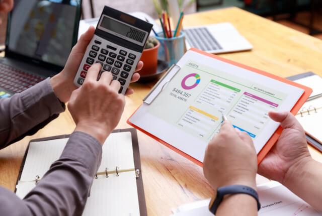 中小企業のマーケティング戦略を事例とともに解説