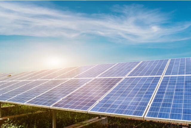 太陽光発電の販売促進はオンライン施策を活用