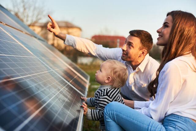 太陽光発電の販売促進に有効なサービスと代表的な販売促進施策