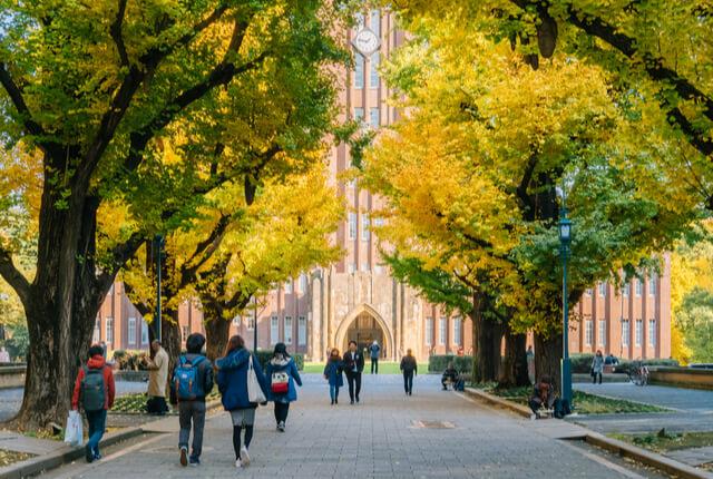 大学の知名度を上げるには?入学希望者を増やすために欠かせないポイント