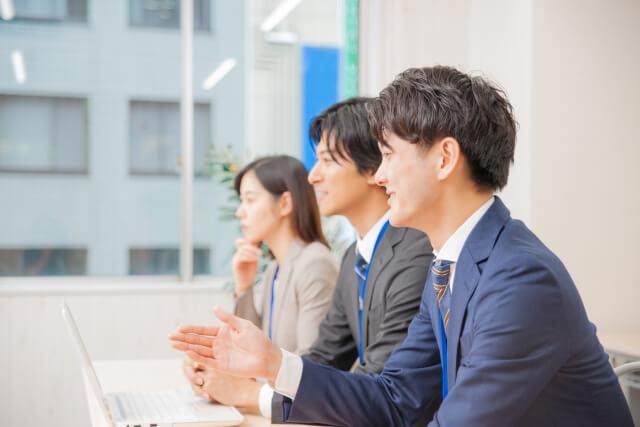 人材派遣会社で有効な営業方法は?取引先の増やし方を伝授!