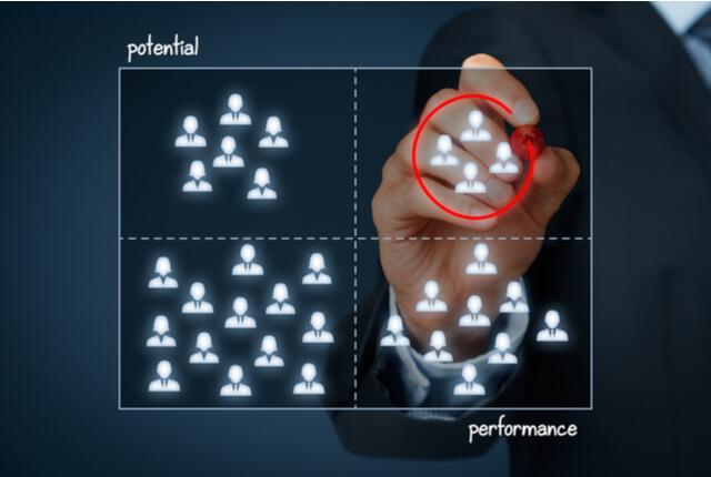 ターゲット層に合わせてWeb(ネット)広告の効果を最大化