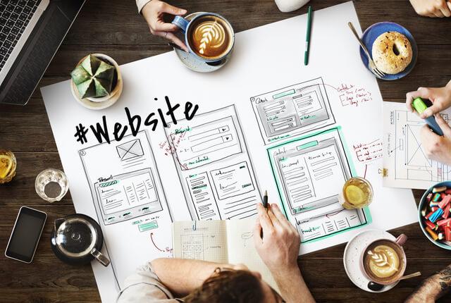 Web広告は自社の強みやターゲットに合わせて選択