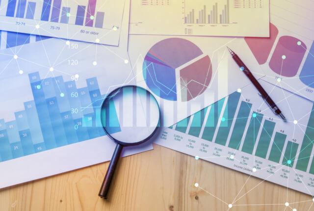 BtoBマーケティングの成功事例7選と施策を成功に導くポイント