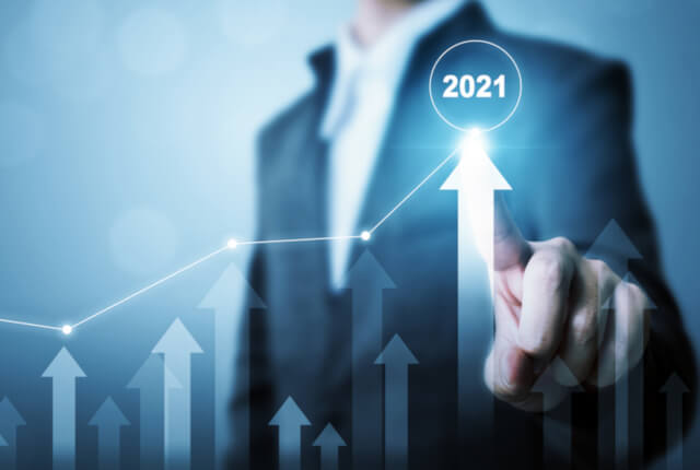 BtoBマーケティングを成功させる6つのポイント
