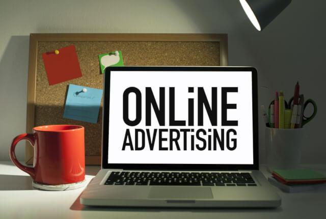 BtoB向けWeb広告の運用方法