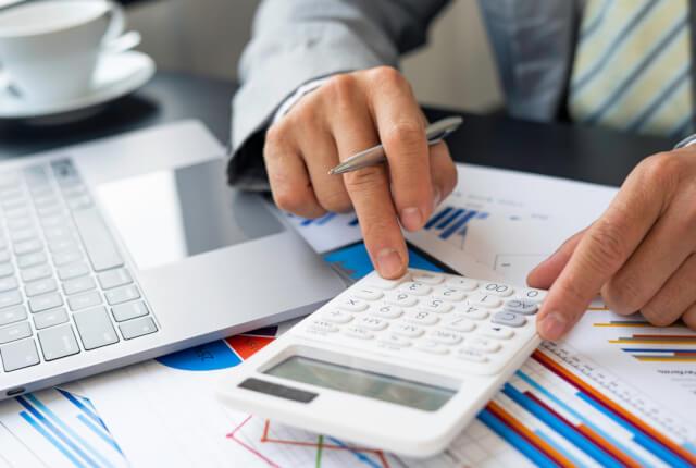 費用対効果の高い広告の特徴や種類、投資対効果の重要性を解説