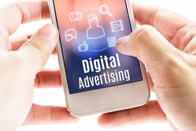 Web広告にはクリエイティブ戦略が必要不可欠