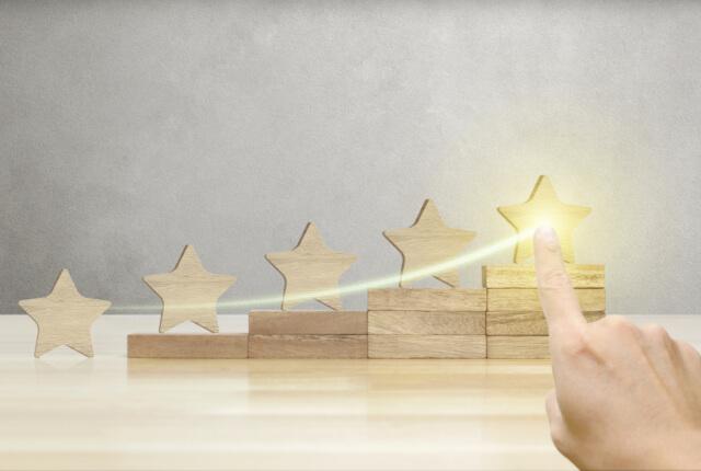 見込み客を増やすために欠かせないクリエイティブ戦略