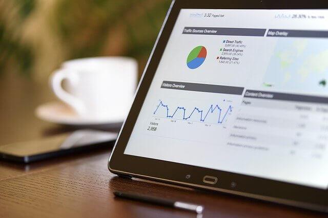 デジタル広告とは?種類や費用について解説