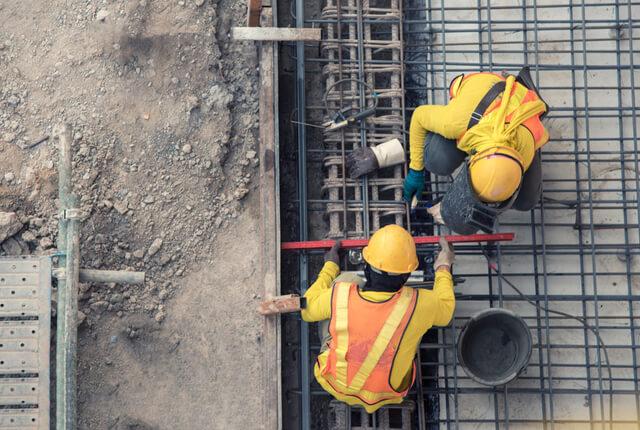 建設業の経営戦略見直しについてお悩みなら全研本社まで