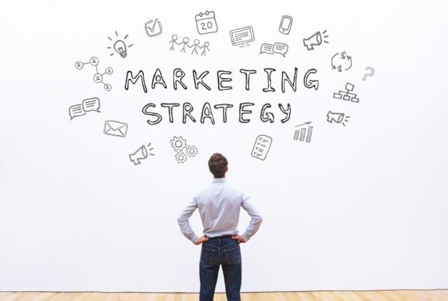 学習塾の経営はマーケティング戦略が大切