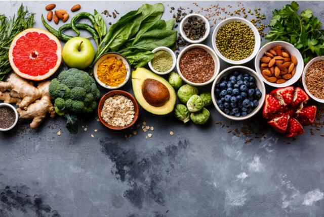 食品製造業のマッチングサイト