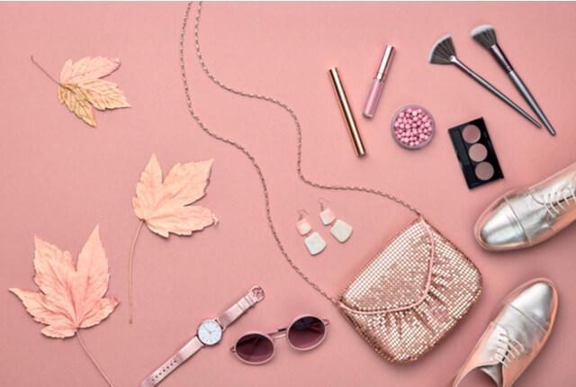 ファッション・化粧品製造業のマッチングサイト