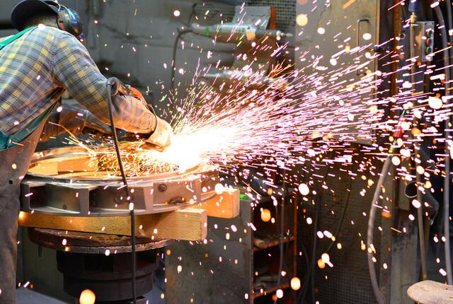 製造業全般を扱うマッチングサイト