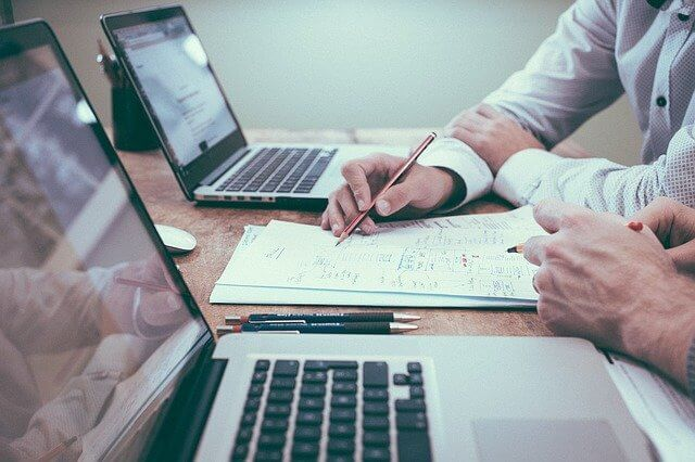 Webセミナーのリード獲得を効率的に行う方法