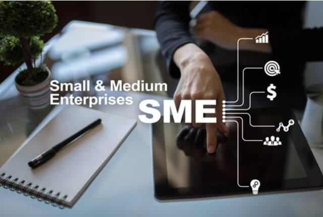 中小企業こそオンリーワン戦略をとるべき理由