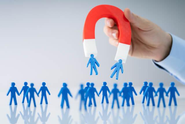 士業で集客を増やすならSEO対策が必要不可欠