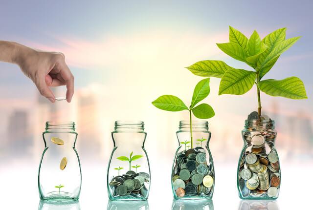 広告の投資対効果(ROI)の特徴や計算方法、重要性について解説