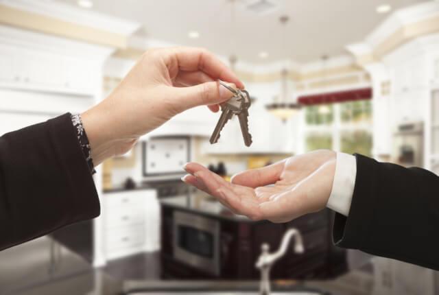 マンション売却の反響獲得のために実施すべき施策