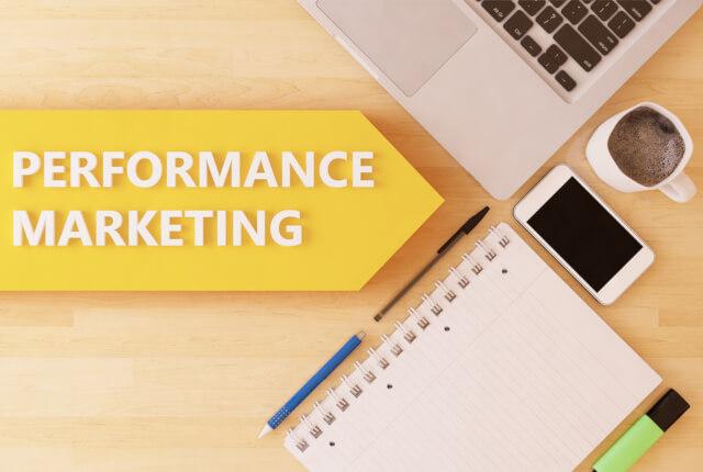 反響獲得のために活用したいマーケティング手法