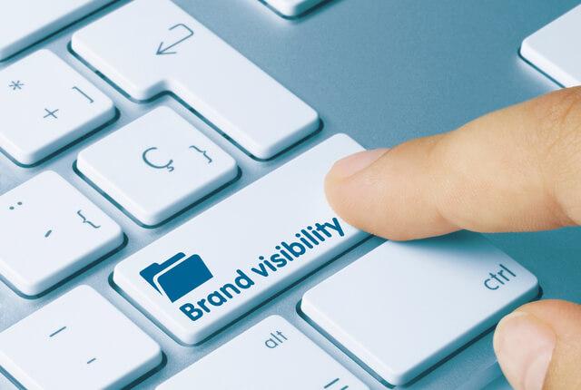 広告戦略でブランド認知度を向上させた成功事例