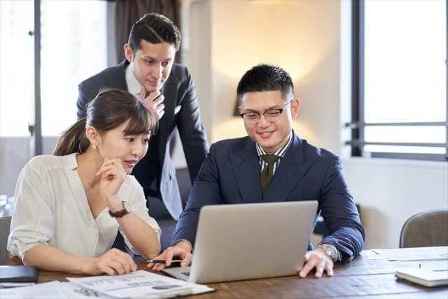 事業拡大に成功した企業は?事例と成功の理由を解説