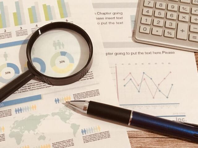 事業拡大戦略の考え方と拡大方法を紹介【事業拡大を図る経営者向け】