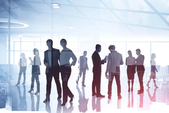 商社の経営戦略に必要な施策とは?