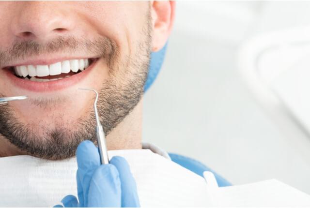 歯科医院がWeb広告に取り組むべき理由や活用方法を紹介します