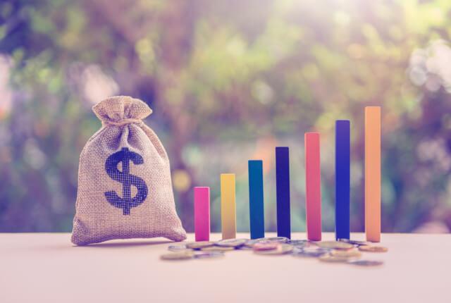 Web広告費用対効果の測定が必要な理由と目的ごとの測定指標を解説