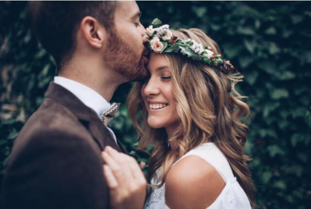 結婚式場のWeb・ネット広告にお困りなら全研本社へ