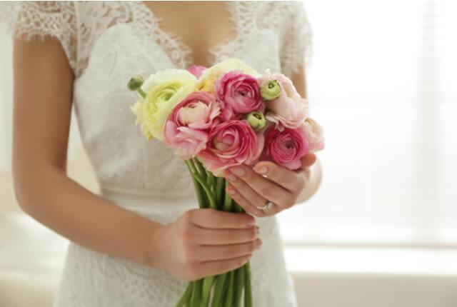 結婚式場がWeb広告を使うメリット・デメリットとWeb広告の種類