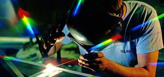 製造業の用途開発に必須の「技術の棚卸し」
