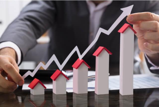 不動産業界で活用できる新たな集客方法