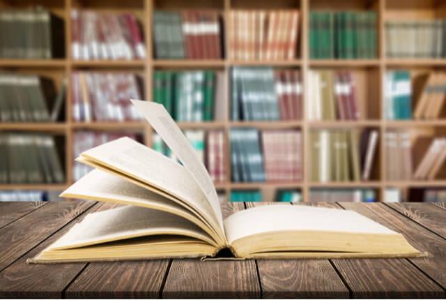 ブランディング出版が気になる方は専門家に相談