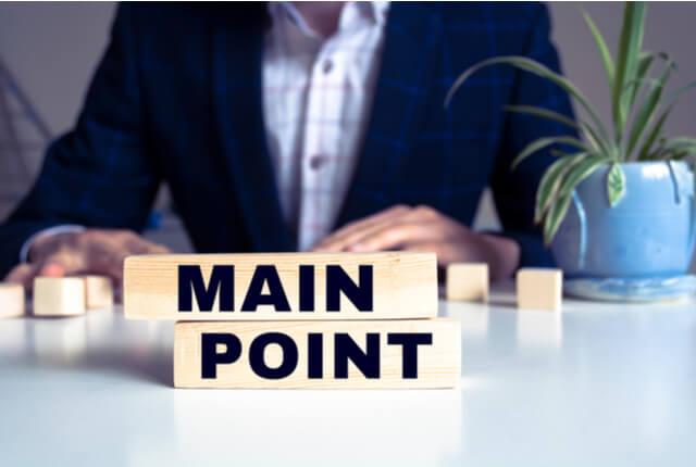 中小企業がオウンドメディア活用を成功させるポイント