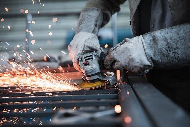 製造業の営業戦略の課題